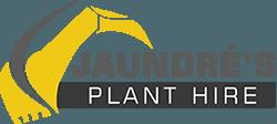 Jaundres Plant Hire - Plant Hire Nelspruit | TLB Rentals | Tipper Truck Hire |
